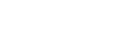 Stronsay – Orkney's Island of Bays logo